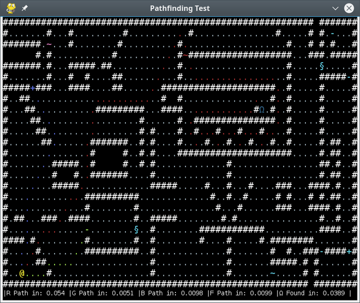 File:Pathfinding Test.png